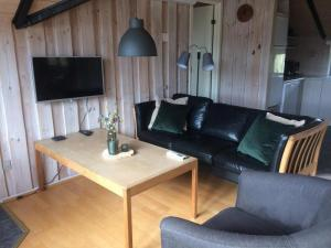 Holiday home 80993 in Høll / Hvidbjerg for 6 people - image 100152712