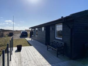 Holiday home 82304 in Løkken for 6 people - image 131975336