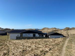 Holiday home 82317 in Løkken for 6 people - image 132603257