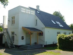 Holiday home 343 in Svaneke for 6 people - image 12077270