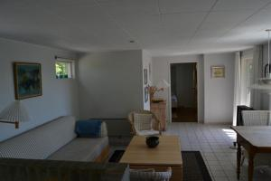 Holiday home 1881 in Svaneke for 4 people - image 12079711