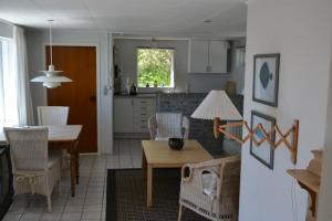 Holiday home 1881 in Svaneke for 4 people - image 12079712