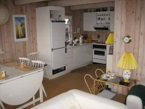 Holiday home 399 in Rødhus for 8 people - image 12077302