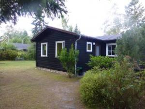Holiday home 475 in Liseleje for 6 people - image 12077360