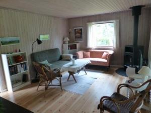 Holiday home 475 in Liseleje for 6 people - image 12077362