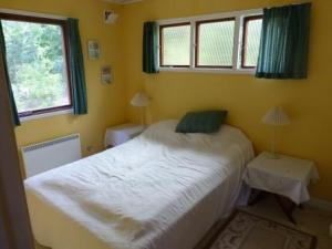 Holiday home 475 in Liseleje for 6 people - image 12077364