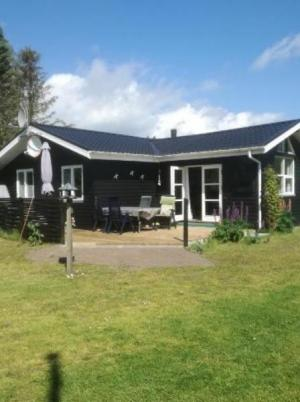 Holiday home 35 in Lyngså for 6 people - image 27098381