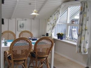 Holiday home 507 in Kerteminde for 4 people - image 12077380