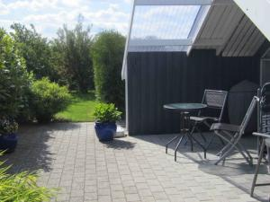 Holiday home 507 in Kerteminde for 4 people - image 12077382