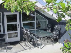 Holiday home 507 in Kerteminde for 4 people - image 12077383