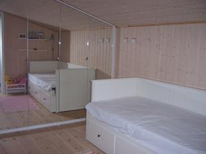 Holiday home 596 in Hasmark for 6 people - image 12077429