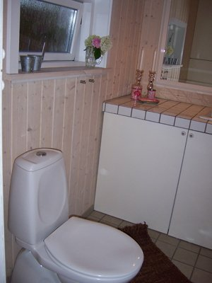 Holiday home 596 in Hasmark for 6 people - image 12077431