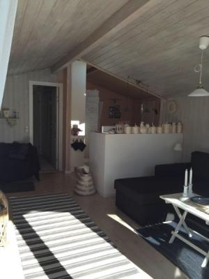 Holiday home 596 in Hasmark for 6 people - image 17630936