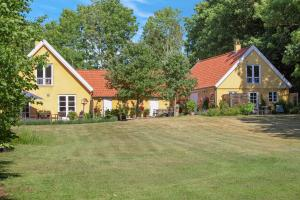 Holiday home 600 in Sorø for 5 people - image 21592497