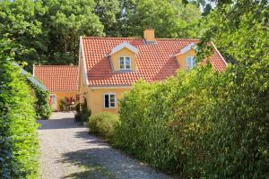 Holiday home 600 in Sorø for 5 people - image 21592498
