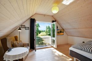 Holiday home 600 in Sorø for 5 people - image 21592499
