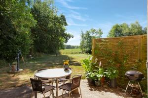 Holiday home 600 in Sorø for 5 people - image 21592504