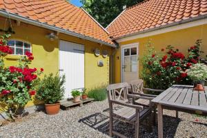 Holiday home 600 in Sorø for 5 people - image 21592506
