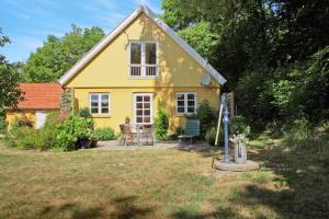 Holiday home 600 in Sorø for 5 people - image 21592508