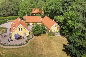 Holiday home 600 in Sorø for 5 people - image 21592509