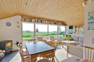 Holiday home 51 in Broager for 8 people - image 12076953