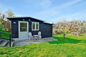 Holiday home 51 in Broager for 8 people - image 12076963