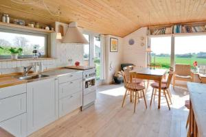 Holiday home 51 in Broager for 8 people - image 12076955