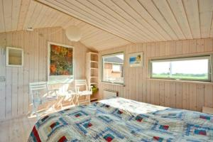 Holiday home 51 in Broager for 8 people - image 12076956