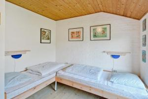 Holiday home 51 in Broager for 8 people - image 12076958