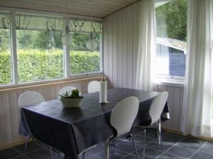 Holiday home 649 in Ørsted for 6 people - image 12077482