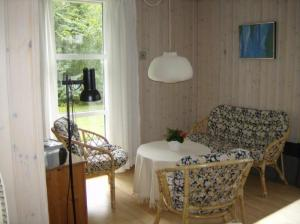 Holiday home 649 in Ørsted for 6 people - image 12077484
