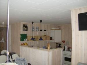 Holiday home 649 in Ørsted for 6 people - image 12077485
