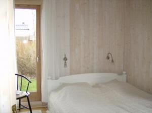 Holiday home 649 in Ørsted for 6 people - image 12077486