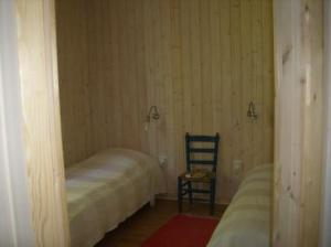 Holiday home 649 in Ørsted for 6 people - image 12077488
