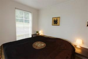 Holiday home 659 in Hasle for 4 people - image 12077496