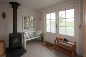 Holiday home 659 in Hasle for 4 people - image 12077498