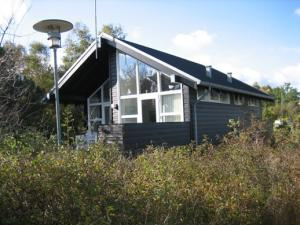 Holiday home 685 in Grenå for 6 people - image 12077534