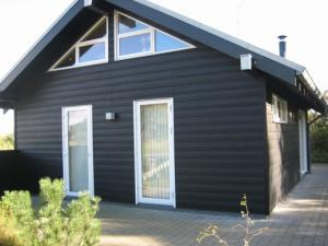 Holiday home 685 in Grenå for 6 people - image 12077535