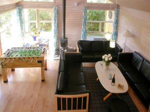 Holiday home 1271 in Marielyst for 10 people - image 12078270