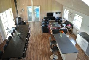 Holiday home 52303 in Sildestrup for 18 people - image 22318184