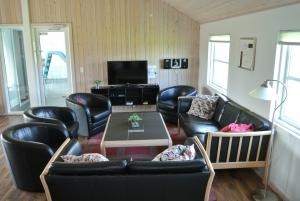 Holiday home 52303 in Sildestrup for 18 people - image 22318186