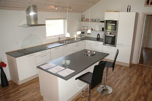 Holiday home 52303 in Sildestrup for 18 people - image 22318188