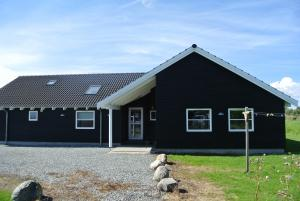 Holiday home 52303 in Sildestrup for 18 people - image 22318195