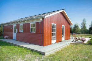 Holiday home 60306 in Marielyst for 4 people - image 21630424