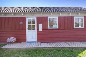 Holiday home 60306 in Marielyst for 4 people - image 21630425