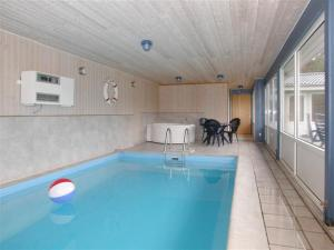 Holiday home 684 in Marielyst for 8 people - image 12077521