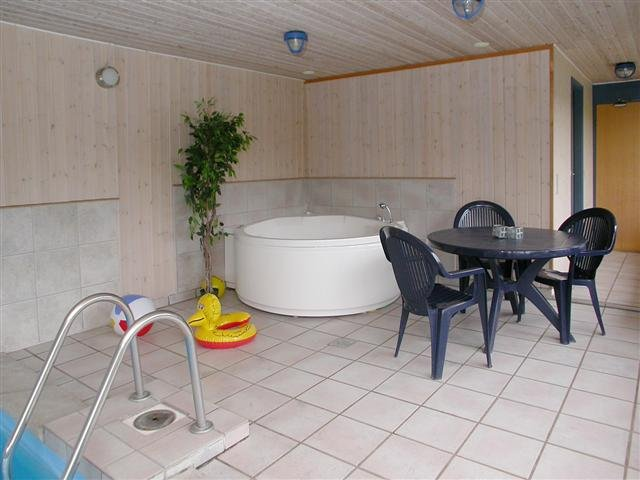 Holiday home 684 in Marielyst for 8 people - image 12077523
