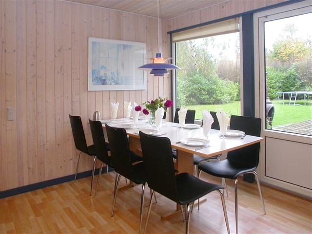 Holiday home 684 in Marielyst for 8 people - image 12077525