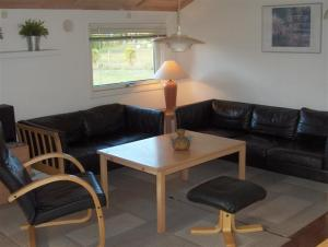 Holiday home 7720 in Marielyst for 10 people - image 12082249