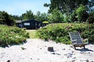 Holiday home 704 in Klint for 8 people - image 12077554